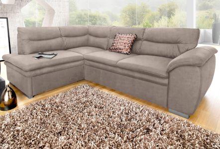 Vācu dīvāns