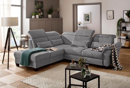 Stūra dīvāns XL - Solvei