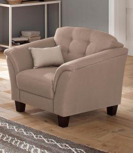 Krēsls - Lilesand
