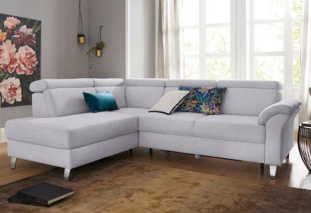 Gaiši dīvāni we furniture