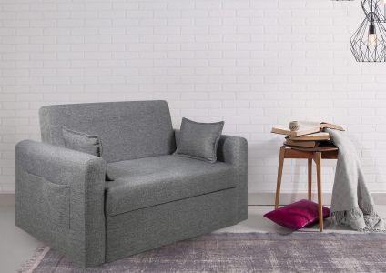 Dīvāns - Ravenna (Izvelkams)