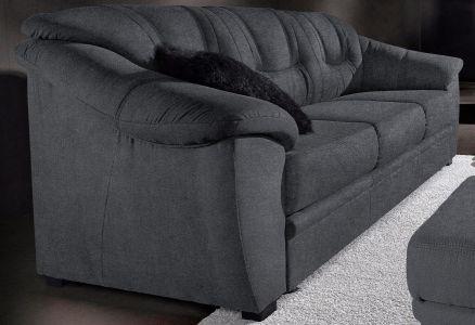 Trīsvietīgs dīvāns - Savona (Izvelkams)
