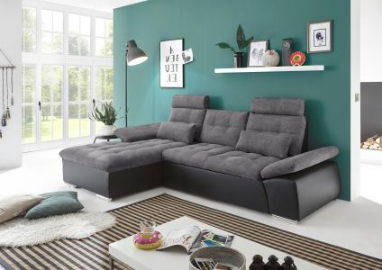 Jauni dīvāni