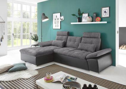 jauns dīvāns we furniture