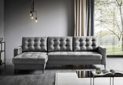 Dīvāns zaļš