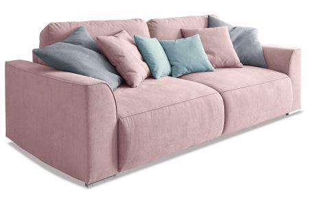 Tрехместный диван - Lazy (Pаскладной с ящиком для белья)