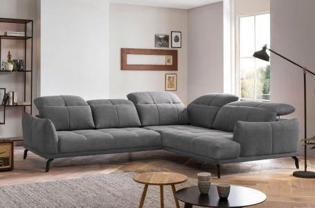 Угловый диван ХL - Page