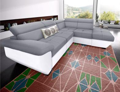 Labs dīvāns ērts