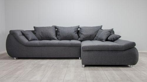Dīvāni rīgā