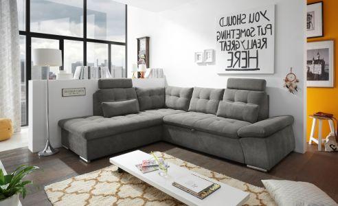 dīvāns ar atzveltnēm
