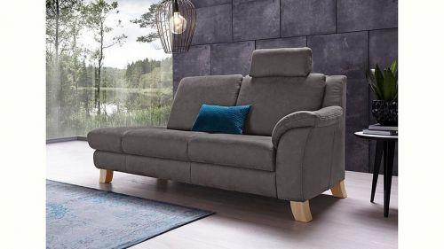 Tahta - atpūtas krēsls - Orazio