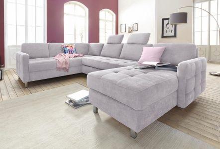 U-образный диван - Pablo