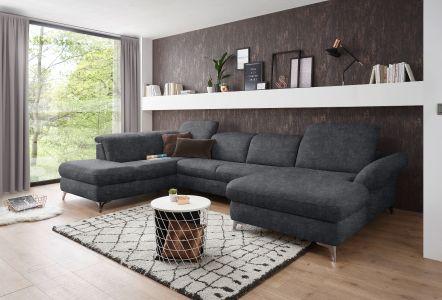 Dīvāns ērts jauns rīgā pieejams uzreiz