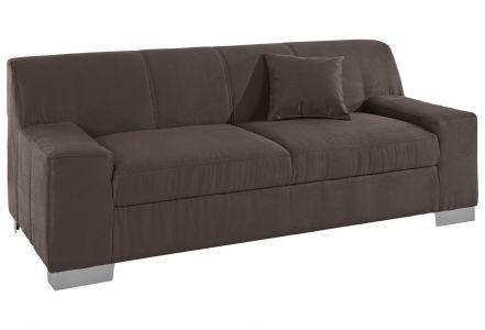 Divvietīgs dīvāns - Bero