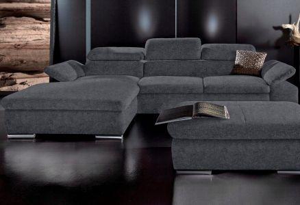 tumsi peleks divans
