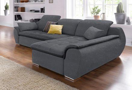 Dīvāns ar kapučīno krāsu