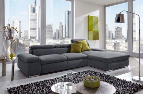 dīvāns jauns