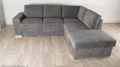 Stūra dīvāns kolorado