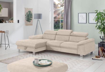 Neliels ērts dīvāns