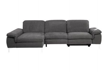 Corner sofa - Samos
