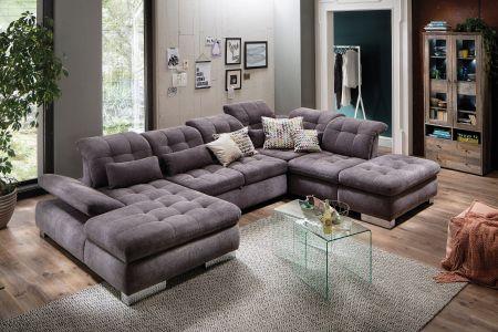 Liels dīvāns wemebeles rīga mēbeļu veikals