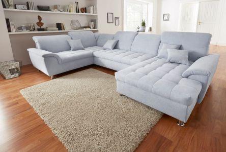Liels dīvāns we furniture