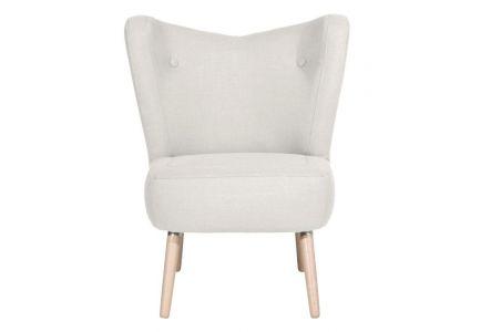 Krēsls - Stella