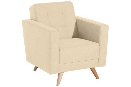 Krēsls - Julius