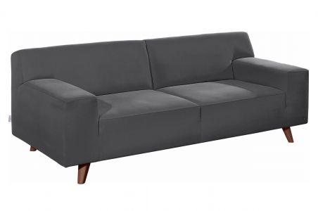 Двухместный диван - Nordic Pure