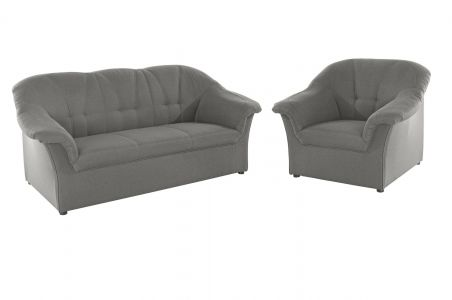 Комплект диванов - Pegnitz