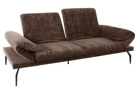 Двухместный диван - Salerno