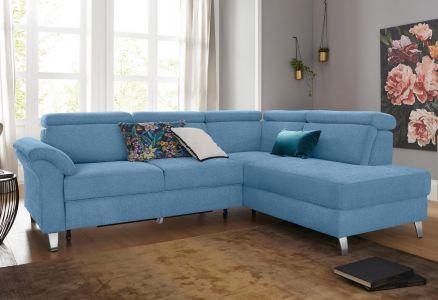 Dīvāns brūns alkantara audums