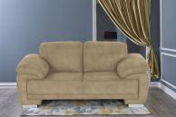 Divvietīgs dīvāns - Laura
