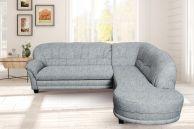 Stūra dīvāns - Camelita-P (Izvelkams)