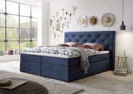 ZIla gulta