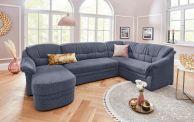 u formas dīvāns mezia