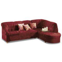 Stūra dīvāns XL - Tossens