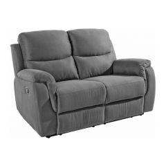 Divvietīgs dīvāns - Diana