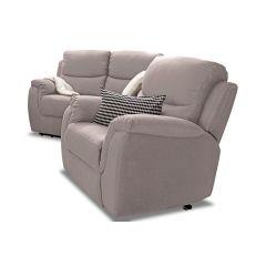 TV krēsls - Diana