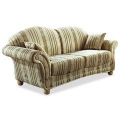 Trīsvietīgs dīvāns - Rosa