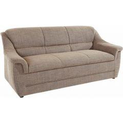 Dīvānu komplekts 3-2 - Lale