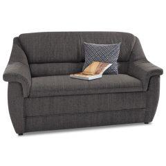 Dīvānu komplekts 2-2 - Lale