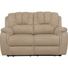 Divvietīgs dīvāns - Marko