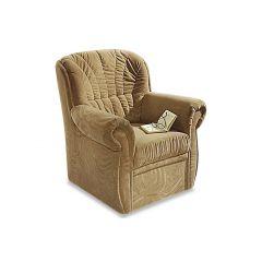 Krēsls - Dori