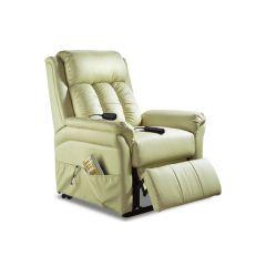 TV krēsls - Aga