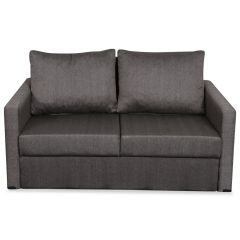 Divvietīgs dīvāns - Stilo (Izvelkams)