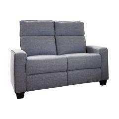 Divvietīgs dīvāns - Levis