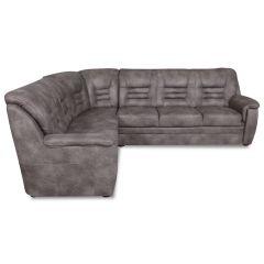 Stūra dīvāns XL - Merlin