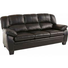 Dīvānu komplekts 3-2 - Royal