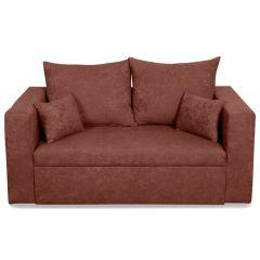 Divvietīgs dīvāns - Slim3